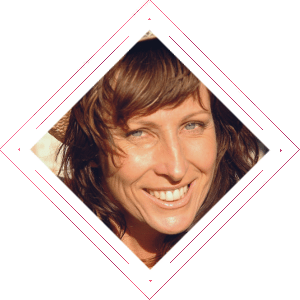 Daniella Finkenauer