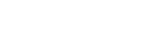 Byron Latin Fiesta Logo