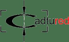 Cadtured Logo